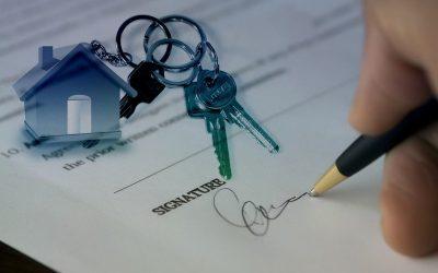 Få hjælp til at komme i en ny bolig – Køb og salg af bolig