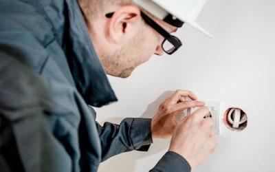Har du brug for en elektriker på Nørrebro?