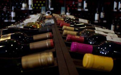 Ripasso vin – bag om vine med ripasso druen